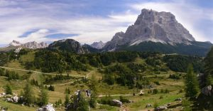 ...Dolomiti 49... by eugi3