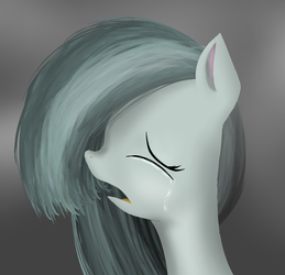 [ATG] Gray Day by Cluvry