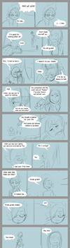 R2p25 by Caehlynt