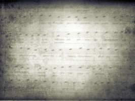Paper Texture 3 by Insan-Stock