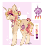 [C] Redesign by CandyCrusher3000
