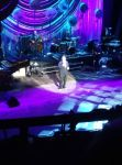 k d Lang at Florida theatre sept 10 2018 by Micky1966