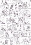 Numes comic page 10 by epic-agent-63