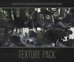 Texture Pack - 010 by sweetpoisonresources