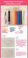 colored_pencil_eye_tutorial. by Lady2