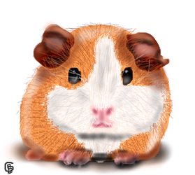 A deviant ID by guinea-pig-girl