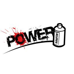 Power Source by tul