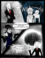 House of No End pg.16 by DaReckless