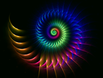 Another cool spiral by gravitymoves