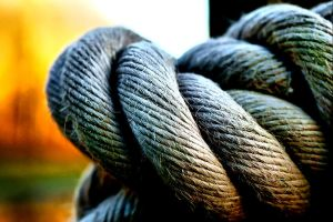 Rope by stofo