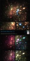 Fractal Stock Pack 17 by Hexe78