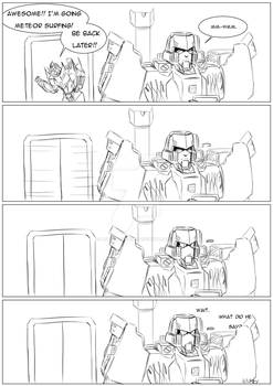 Meteor Surfing by Blitzy-Blitzwing