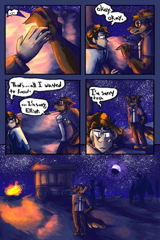 Fragile page 195 by Deercliff