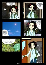 Rayne Storm Chapter 1 page 8 by Hotaru-oz