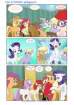 .CMC everfre epilog 03en by jeremy3