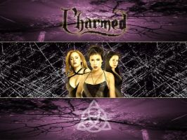 Charmed by RKdesigns