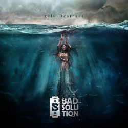 Bad Solution - Self Destruct by szafasz