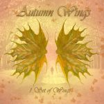 Autumn Wings 1-2 by cocacolagirlie