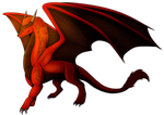 :Contest Prize: Forgotten Spark by Alkraas