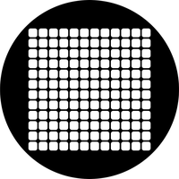 Magic Dots by azieser