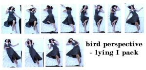 bp: lying I pack by syccas-stock