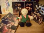 Firefly - Kaylee Doll1 by Charis