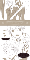 APH-USUK This time of the year by Vaindelled