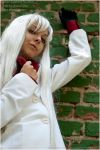 Squalo Superbia 4 by shua-cosplay