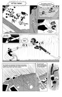 Golden Fleece page 16 by flounders