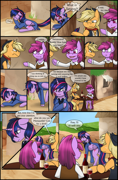 TCoMR page 33 by Stuflox