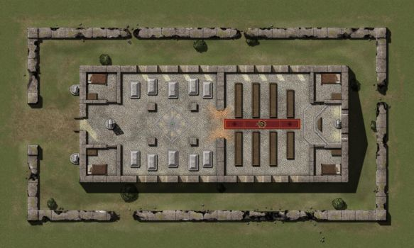 TCommissiondungeon1 by Madcowchef