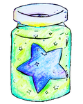 Potion! by troisnyxetienne