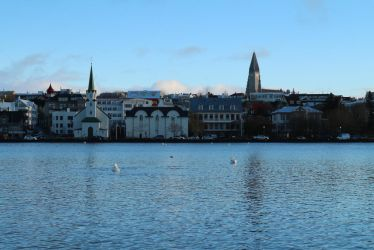 Iceland 06 by Laura10Juni