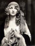 Vintage Stock - Myrna Darby3 by Hello-Tuesday