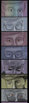 Eyes (Sanders Sides) by Ally-the-Fox-20