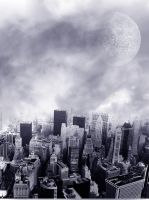 Premade Background  1220 by AshenSorrow