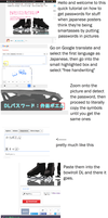 Tutorial - How to get Jap passwords on pictures by ScarlettAckerman