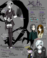 +Lith Ref Sheet+ by Espada188