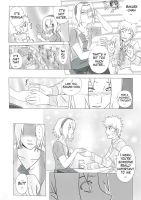 SasuNaru Light in the Dark7 17 by Midorikawa-eMe111