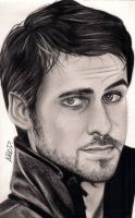 Hook by ailema001