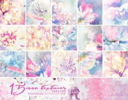 15 Icon textures - 2701 by Missesglass