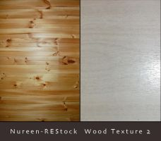 Wood Textures 2 by nureen-REStock