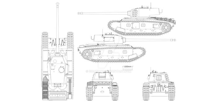 Arl 44 by Giganaut