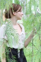 Park shoot 5 by InToXiCaTeD--StOcK