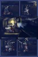 Fragile page 182 by Deercliff