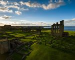 Priory by scotto