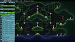 Momento Temporis: Arena - Level Editor by ReFreezed