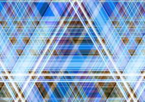 Abstract colorful background created using horizon by oanaunciuleanu