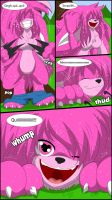 Quickie Fun TF/TG Page 5 by TFSubmissions