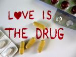 love is the drug by blacklight-rose
